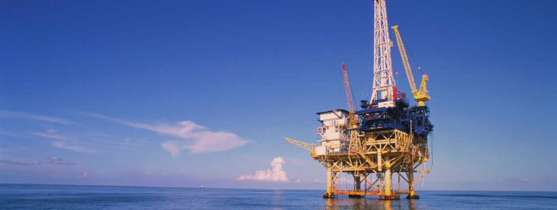 Diploma courses in oil and gas in cochin